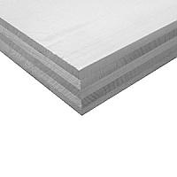 5 Ply Quarter-Sawn Maple Pin Block