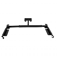 Adjustable Digital Grand Dolly