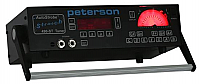 Peterson Tuner